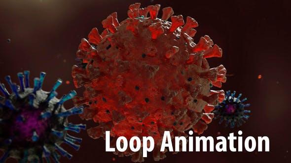 Thumbnail for Coronavirus Covid 19