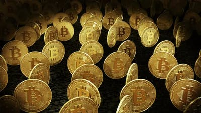 Bitcoin 01 Hd