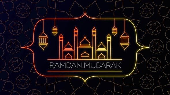 Thumbnail for Ramadan Opener
