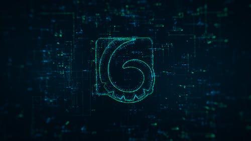 Digital IT Logo