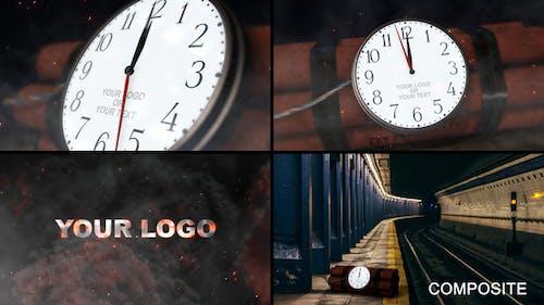 Analog Time Bomb