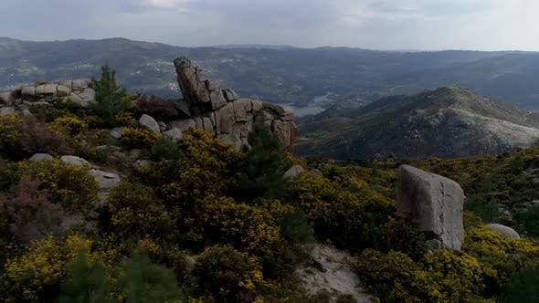 Thumbnail for Gerês National Park