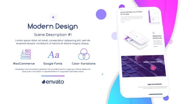 Thumbnail for Smart App Slideshow
