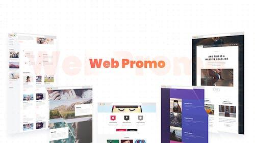Веб Промо