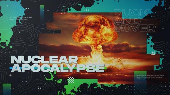 Thumbnail for Acid Damage Promo
