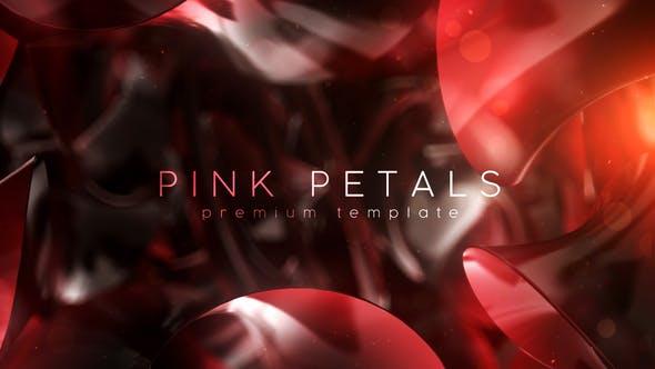 Thumbnail for Pink Petals