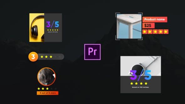 Thumbnail for Évaluation des éléments modernes-Premiere Pro