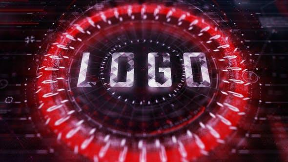 Thumbnail for Logo HUD
