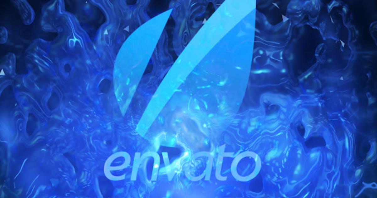 Download High Energy Logo Opener by StrokeVorkz