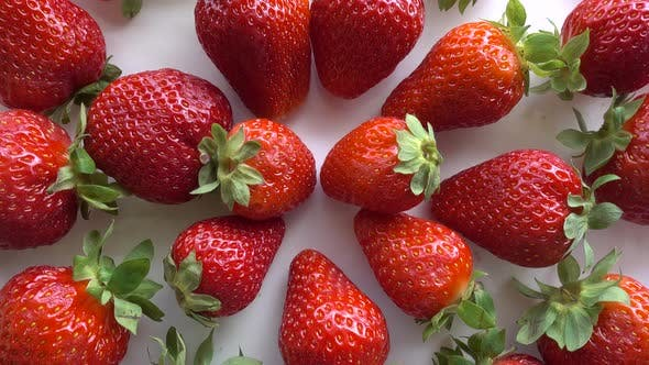 Thumbnail for Strawberries