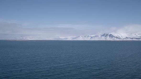 Thumbnail for Icelandic Scenery