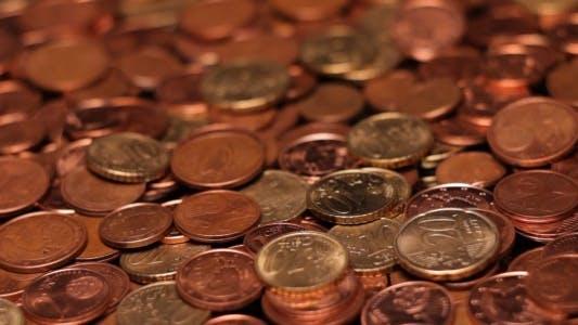 Thumbnail for Euro Coins Treasury
