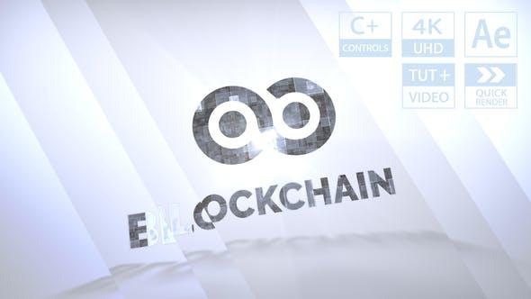 Logo Crypto