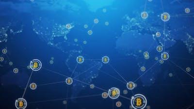 Crypto Network Digital