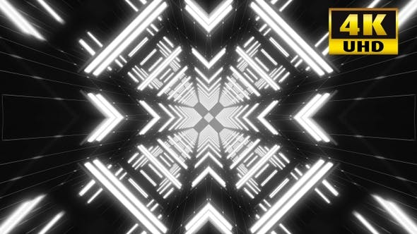 Cover Image for Vj Light Loop Pack