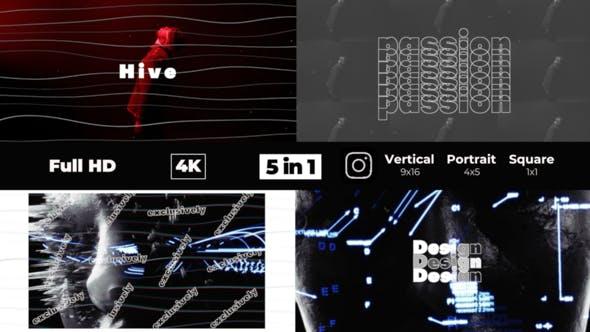 Thumbnail for Fast Modern Opener