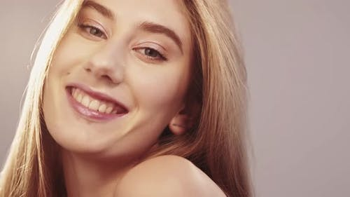Natural Look Beauty Spa Hautpflege Kosmetologie