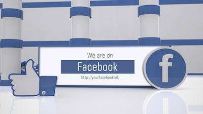 Facebook Opener