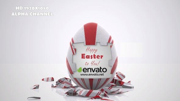 Thumbnail for Easter Egg Opener