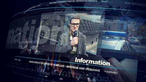 News Vision