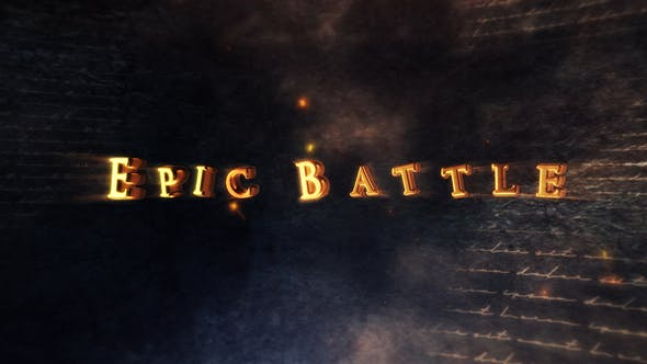 Thumbnail for Legendary Epic Fantasy Titles