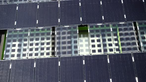 Thumbnail for Solar Panels 5