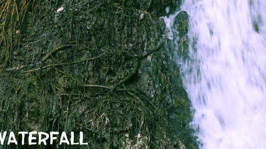 Thumbnail for Waterfall 6