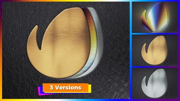Thumbnail for Introducción a la caja de cuero