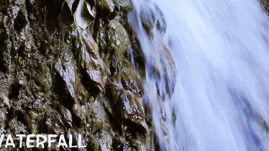 Thumbnail for Waterfall 3