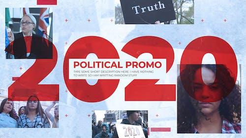Political Promo