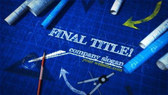 Thumbnail for Blueprint Titles