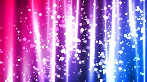 Particle Blends