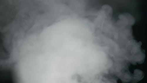 Smoke (2.7K)