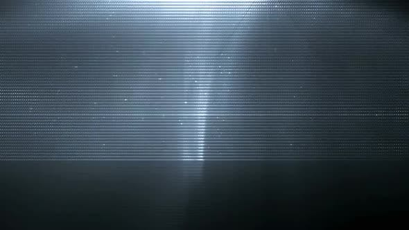 Futuristic Dark Abstract Backgrounds