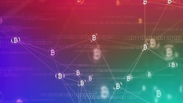 Thumbnail for Digitale Bitcoin
