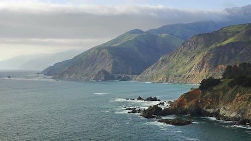 Big Sur California 2