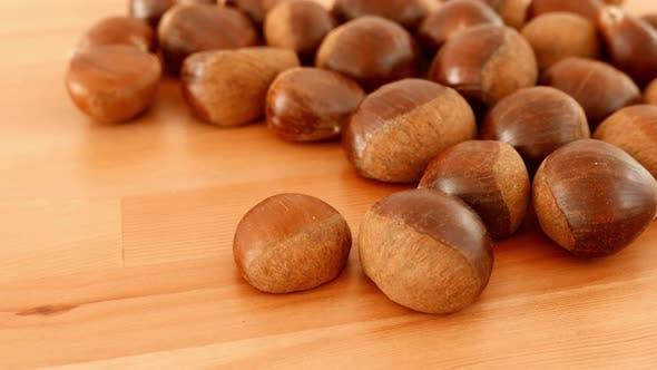 Thumbnail for Chestnut
