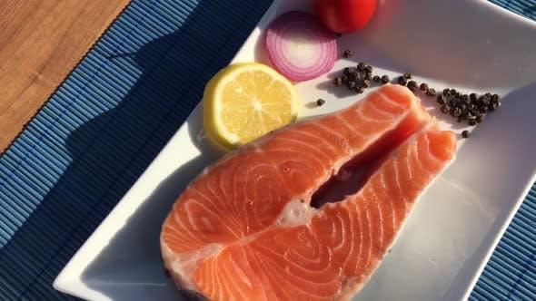 Thumbnail for Fish