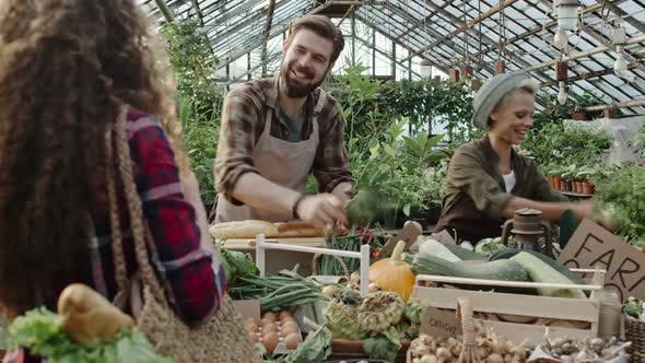 Thumbnail for Farm to Table Market