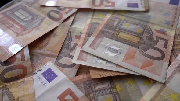 Thumbnail for Euro Money Cash