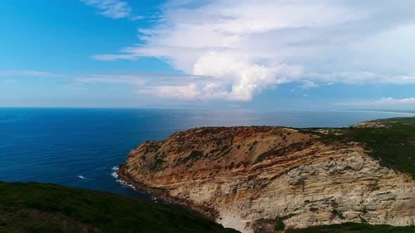 Thumbnail for Sea Canyon
