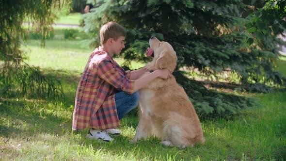 Thumbnail for Beautiful Life of Dog