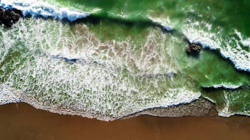 Beautiful Sea Ocean