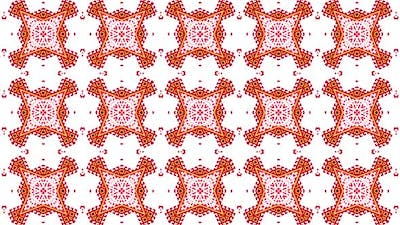 Motif Art Patterns