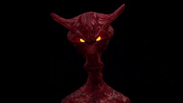 Der Teufel