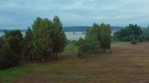 Nature of Belarus