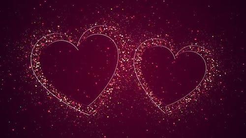 Hearty Celebration 02