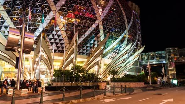 Thumbnail for Macau Macao