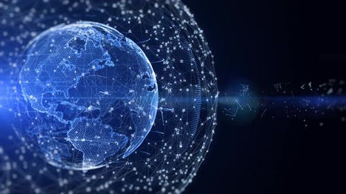 Technology Network 01136