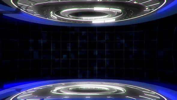 Thumbnail for Hitech Technology 4k